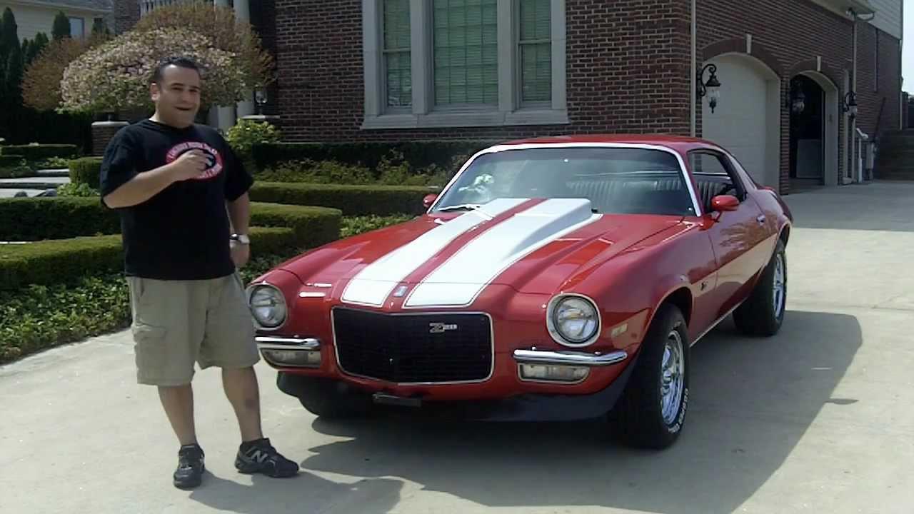 Craigslist Cars For Sale Chevy Colorado