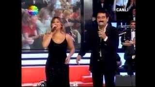 Sibel Can & İbrahim Tatlıses - Ağlama - Kara Üzüm Habbesi