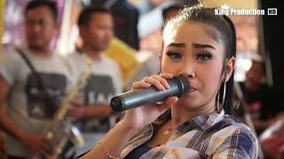 Nyusubi Weteng - Anik Arnika Jaya Live Di Cabawan Kota Tegal
