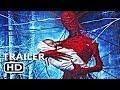 BABA YAGA Official Trailer (2020) Horror Movie