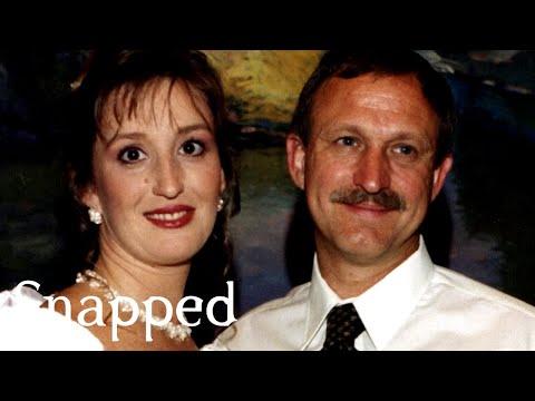 Snapped: Sneak Peek - Paul Thompson Goes Missing (Season 22, Episode 2) | Oxygen