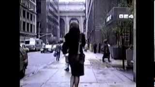 1000 Ohm - A.G.N.E.S. (Music Video with lyrics)