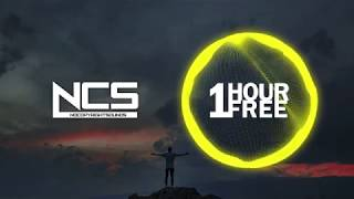 Kisma - We Are [NCS 1 HOUR]