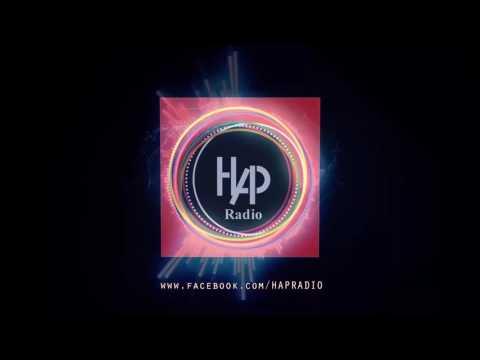 HAPRadio, NZ Farsi Radio, Program 29 - ۲۹ هپ رادیو, رادیو فارسی نیو زیلند, برنامه
