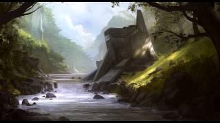 Dirty Skank Beats - ZunguZum (Original Mix)