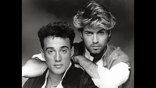 Top 100 Music Artists of the 80's
