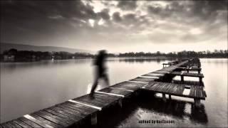 Dinamica - Run Without Speed (Samotarev Long Trip Remix)