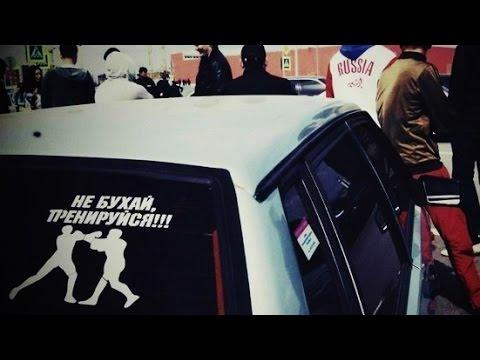 Автомобили Надписи Лучшие | Inscriptions On Cars. Part 12. Best