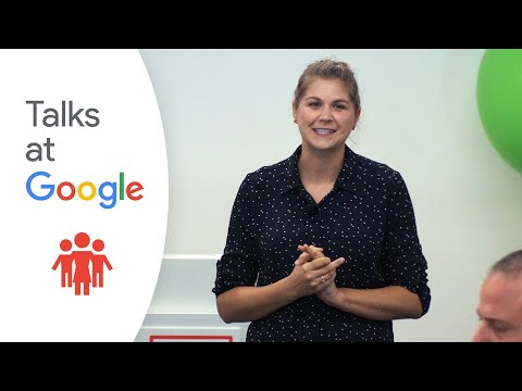 "Sydney Chaffee: ""By All Means Paint"" 