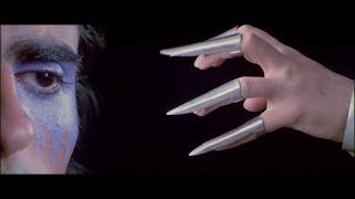 Ariel Pink - Death Patrol (Music Video)