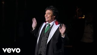 Download Video Juan Gabriel - Maria José (En Vivo Desde Bellas Artes, México/ 2013) MP3 3GP MP4