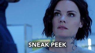 """Blindspot 3x20 Sneak Peek """"Let it Go"""" (HD) Season 3 Episode 20 Sneak Peek"""