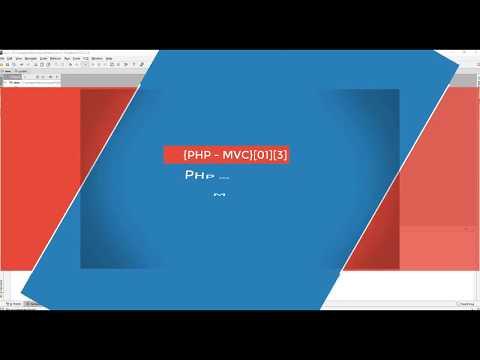 PHP OOP MVC - Model - 03