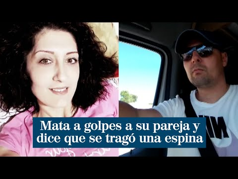 Cae presunto asaltante en el sector de Bolonia, Managua – Nicaragua from YouTube · Duration:  36 seconds
