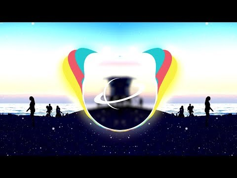 Clean Bandit ft. Demi Lovato - Solo (Romen Jewels Remix)