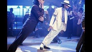 마이클잭슨 진짜 멋진 춤 모음!!