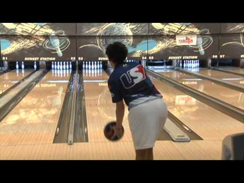 advanced bowling techniques