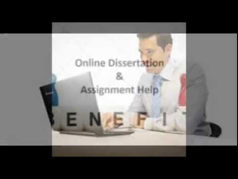 Best Advertising Dissertation Topics For UK University Students Spire Opt Out