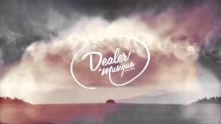 Yanis - Hypnotized (Dim Sum Remix)