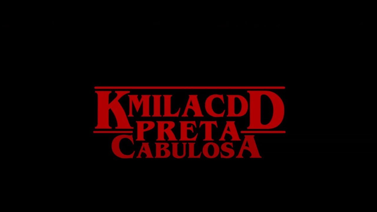 KMILA CDD