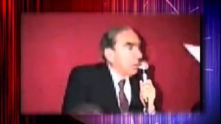 Video Başbuğ Alparslan Türkeş: Komünizm yerine benimsenecek olan İslam imanıdır download MP3, 3GP, MP4, WEBM, AVI, FLV Desember 2017