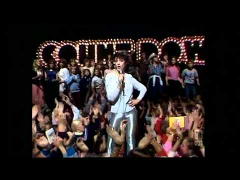 Countdown Top 10: May 10th 1981 (With Sheena Easton)