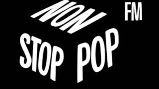 gta-v-non-stop-pop-100-7-fm-jane-child-dont-wanna-fall-in-love