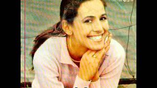 Barbara D'urso - Dolceamaro  1982