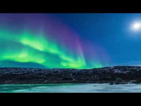 Nordic Style Folk Music-Pagan Dance