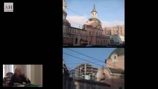 видео Пушкинский музей план здания - Музей изобразительных искусств им. А.С. Пушкина