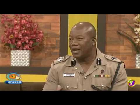 tvj---driving-without-insurance---march-5-2019