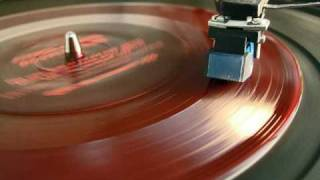 dj josh blackwell and dj miss babayaga - sytar (tek mix)