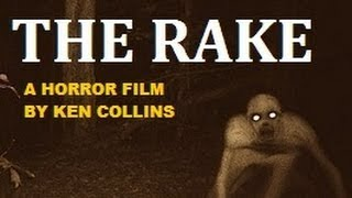THE RAKE - Found Footage Horror Film thumbnail