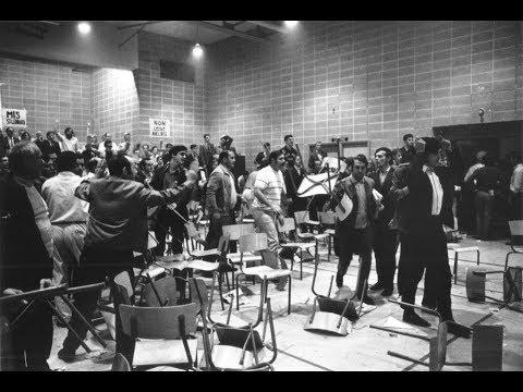 HQC4 - P7 - La modernisation du Québec et la Révolution tranquille - 11b - Révolution tranquille - Partie 2