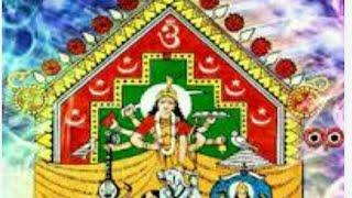 Maa sarala bhajan