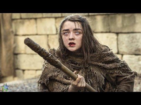Game of Thrones Season 6 Teaser preview