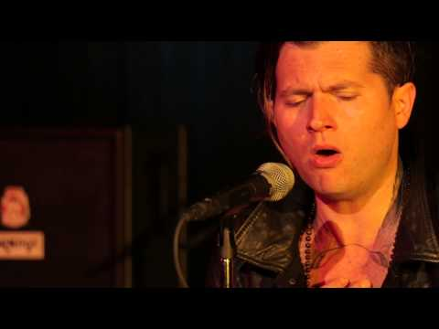 Rival Sons - Long As I Can See The Light (Take 2 Classic Cover)
