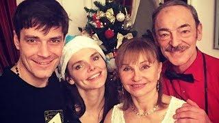 «Почему без шляпы»: сын Михаила Боярского показал фото сильно постаревшего отца