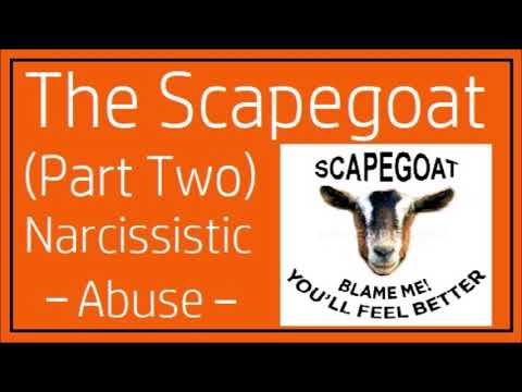 psychopath dating a sociopath