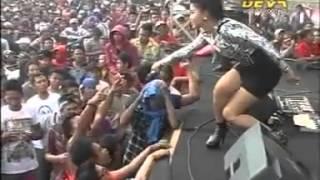 Download Mp3 Om Monata ~ Sweet Child O'mine ~ Niken Aprilia   Youtube
