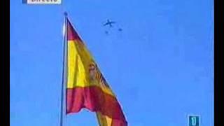 Fiesta Nacional de España del 12 de Octubre