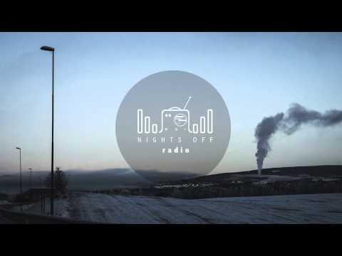 Mogadishu - Shades & Rays