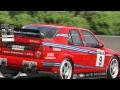 carrera simracerspics - alfa romeo  dtm 90