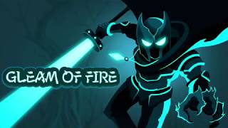 GLEAM OF FIRE - NEW OFFICIAL GAMEPLAY TRAILER thumbnail