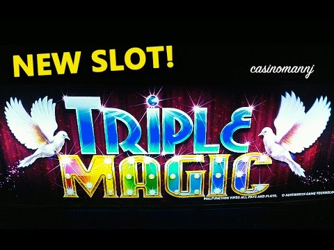 Online Slot - Gorilla Big Win and bonus round (Casino Slots) Huge win from YouTube · High Definition · Duration:  53 seconds  · 10 000+ views · uploaded on 15/05/2017 · uploaded by Casinodaddy Gambling Channel