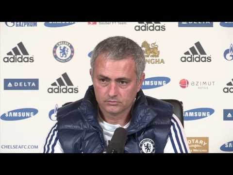 Jose Mourinho coy on Wayne Rooney but will sell de Bruyne