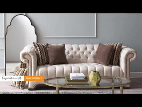 4-unique-living-room-ideas