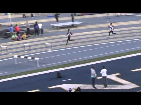 men-400m-hurdles-youth-junior-2015-running-factory-windsor-open