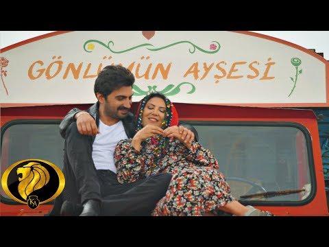 Kekliği Düz Ovada Avlarlar - Ayşe Dinçer (Official Video) #2018