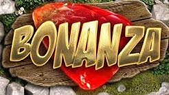 🤑 Bonanza Slot Bonus MASSIVE HIT 🤑